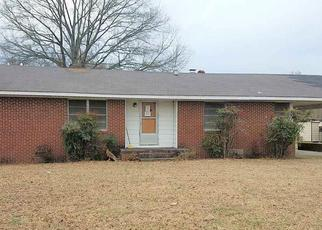 Foreclosure  id: 4266815