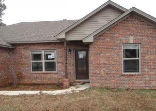 Foreclosure  id: 4266833