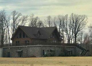 Foreclosure  id: 4266838