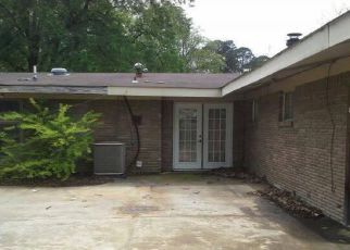 Foreclosure  id: 4266852