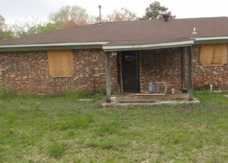 Foreclosure  id: 4266865