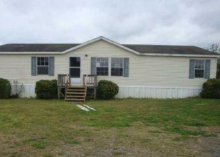Foreclosure  id: 4266870
