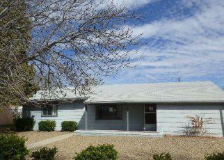 Foreclosure  id: 4266890