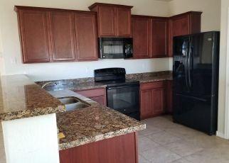 Foreclosure  id: 4266896