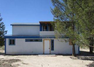 Foreclosure  id: 4266898