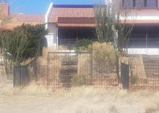 Foreclosure  id: 4266900