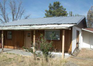 Foreclosure  id: 4266903