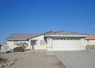 Foreclosure  id: 4266907