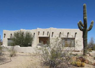Foreclosure  id: 4266916