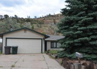 Foreclosure  id: 4266935