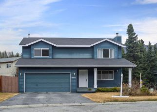 Foreclosure  id: 4266954