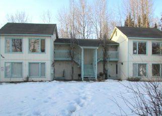 Foreclosure  id: 4266957