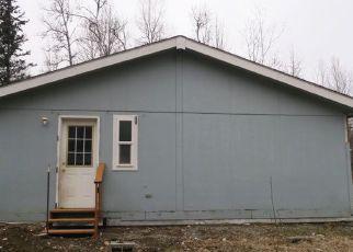 Foreclosure  id: 4266959