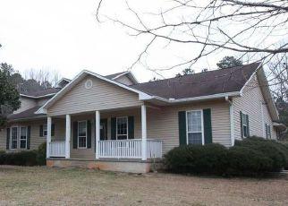 Foreclosure  id: 4266961