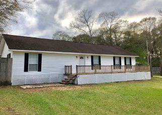 Foreclosure  id: 4266966