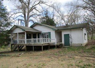 Foreclosure  id: 4266977