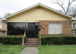 Foreclosure  id: 4266982