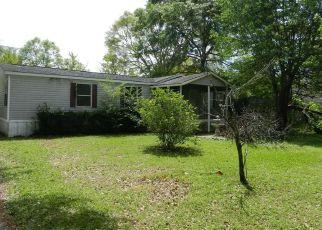 Foreclosure  id: 4266985