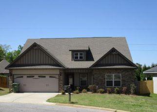 Foreclosure  id: 4266987
