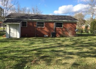 Foreclosure  id: 4266990
