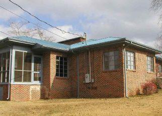 Foreclosure  id: 4266993