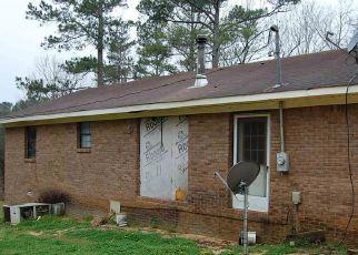 Foreclosure  id: 4267001