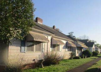 Foreclosure  id: 4267003