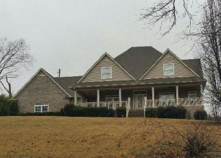 Foreclosure  id: 4267005