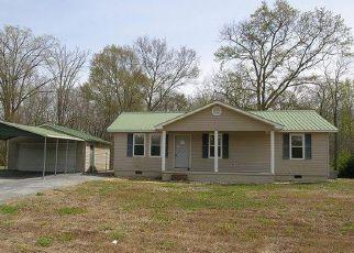 Foreclosure  id: 4267012