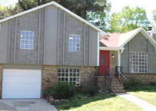 Foreclosure  id: 4267023