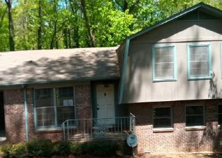 Foreclosure  id: 4267025