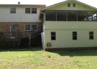 Foreclosure  id: 4267044