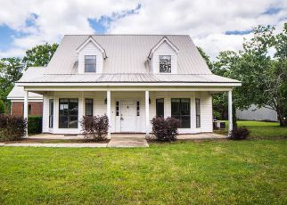 Foreclosure  id: 4267046