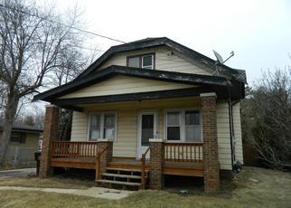 Foreclosure  id: 4267051