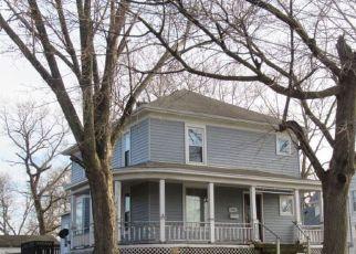 Foreclosure  id: 4267055
