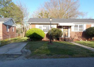 Foreclosure  id: 4267060