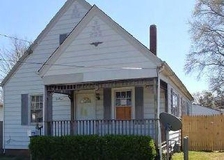 Foreclosure  id: 4267063