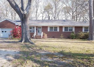 Foreclosure  id: 4267066