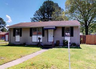 Foreclosure  id: 4267067