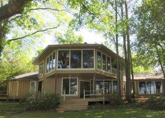Foreclosure  id: 4267077