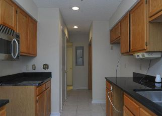 Foreclosure  id: 4267087