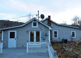 Foreclosure  id: 4267105