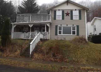 Foreclosure  id: 4267112