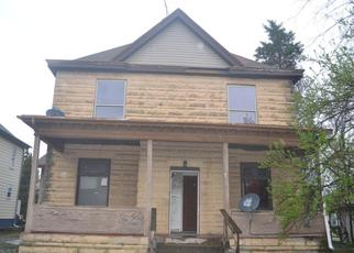 Foreclosure  id: 4267116