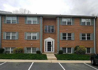 Foreclosure  id: 4267129