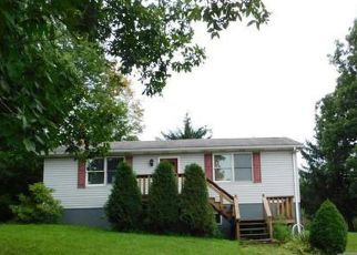 Foreclosure  id: 4267131