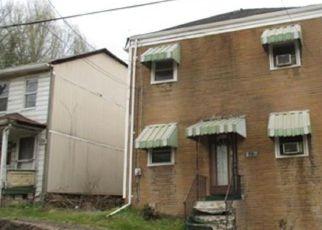 Foreclosure  id: 4267152