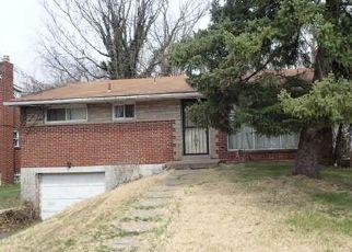 Foreclosure  id: 4267158