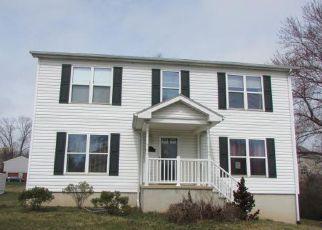 Foreclosure  id: 4267168