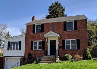 Foreclosure  id: 4267173